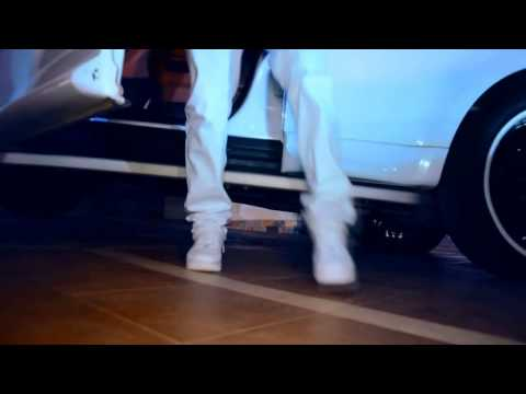 Apaatse   See Nobody Official Music Video By OVAmedia