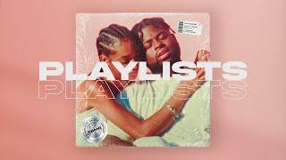 🎧 Chill R&B Soul Beats Mix to Relax and Study 2021 - Pink Sweats Type Beats
