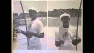 Gambar cover Igreja do Bonfim - Capoeira music