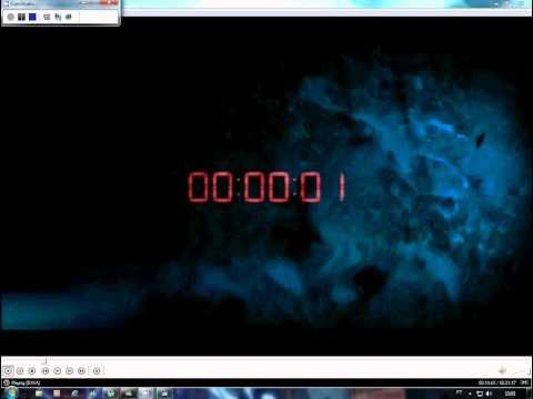 Gantz. Perfect Answer Legendado em Portugues/BR Parte 1 Opening