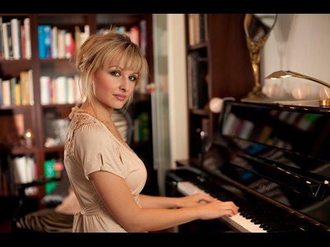 Claudia Zielke  PIANO demo