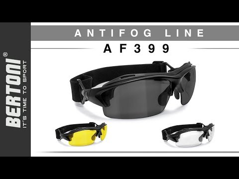sport-prescription-goggles-with-removable-clip-for-pescription-lenses