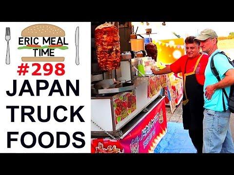 food-trucks-in-japan---eric-meal-time-#298