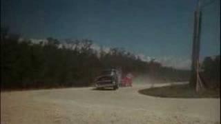 Thunder and Lightning 1977 trailer