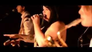 Dysfunktional - Showreel - Funtion Band, Wedding Band, Party Band