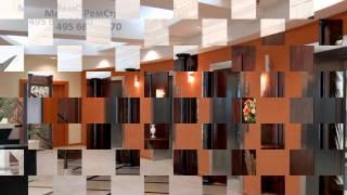 Ремонт офиса от Мастер-РемСтрой   www.master-remstroy.ru(Ремонт офисов в Москве., 2014-03-01T20:30:39.000Z)