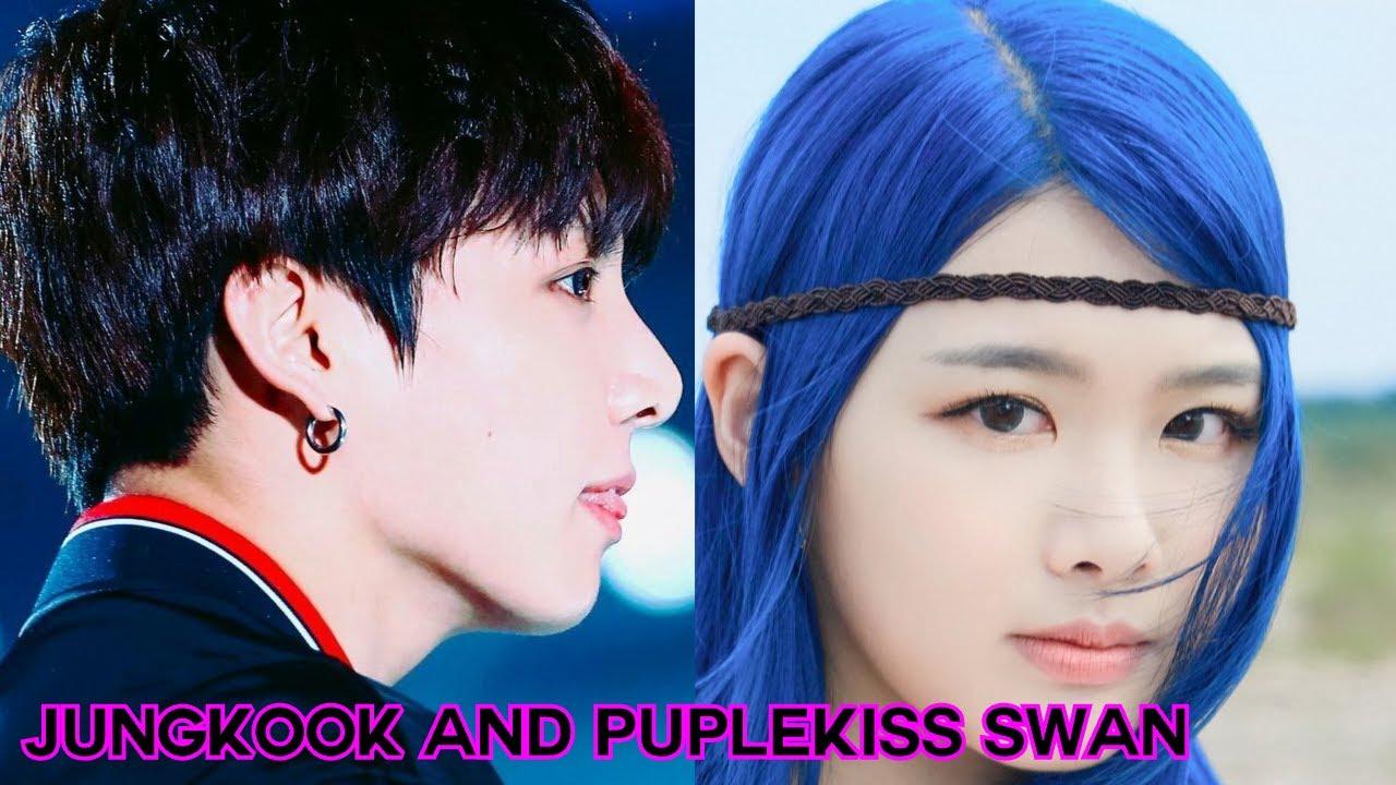 BTS 2020 Greatest Pop Stars | ATEEZ album dominates | Purple Kiss Crown Tease | Gummy Sings live