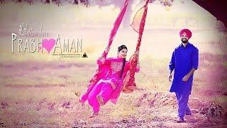 yara ve yara   Pre Wedding   Prabh & Aman   love story   Sunny Dhiman Photography