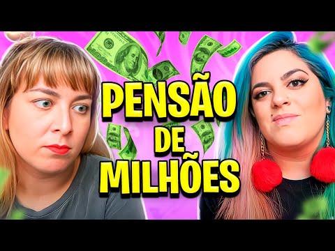 PERGUNTAS QUE FAZEM P/ UMA MÃE SOLO feat. Hel Mother - Nunca Te Pedi Nada