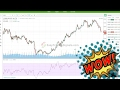Gold Price Forecast 2017   Spot On! - Update 26 January