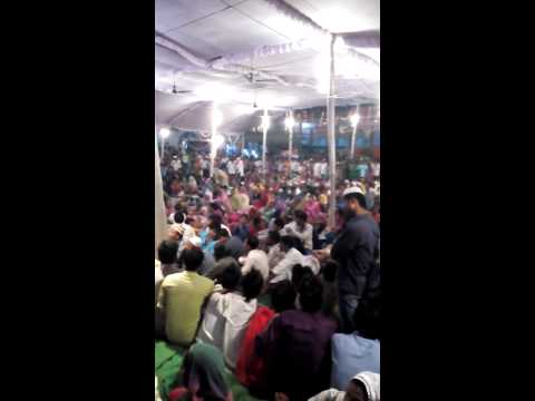 Bu ali shah Kalander mela by surinder singh