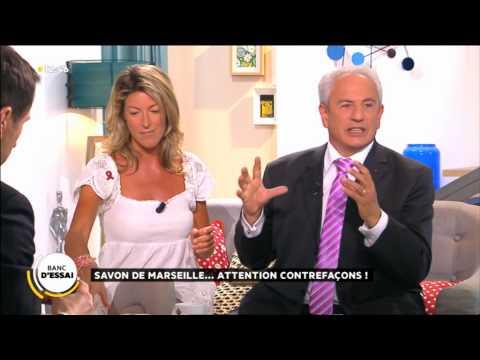 Savons De Marseille...attention Aux Contrefaçons !