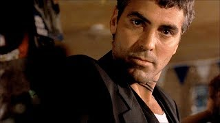 🎭 Джордж Клуни (George Clooney TOP 10 Films)