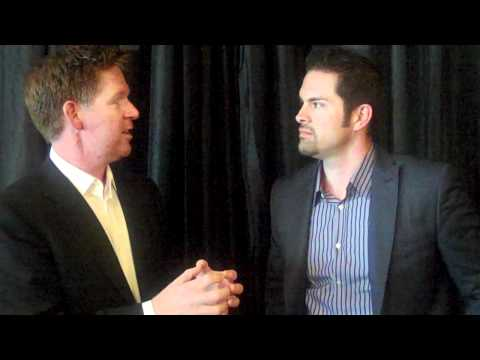 David Giambruno & Tom Ferry talk about what Home Buyers and Sellers want most