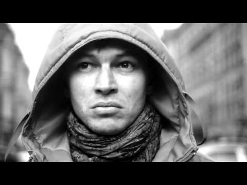 «РубЛион Синема» ТРЦ «Парма»
