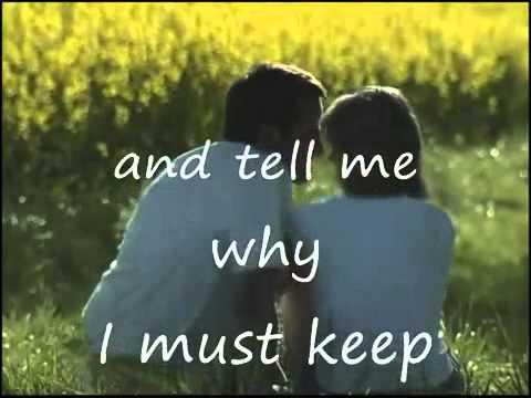 Billy Bragg - California Stars (lyrics)