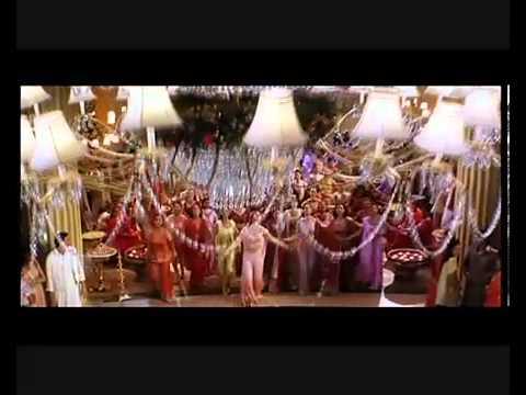 Kareena kapoor top 10 songs in HD - YouTube