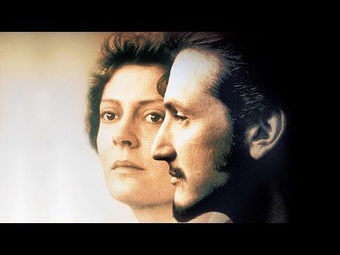 Dead Man Walking  Movie Full HD Online 1080p