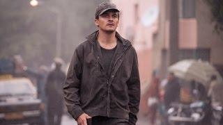 """Homeland """"Krieg Nicht Lieb"""" (S4E11) Review"""