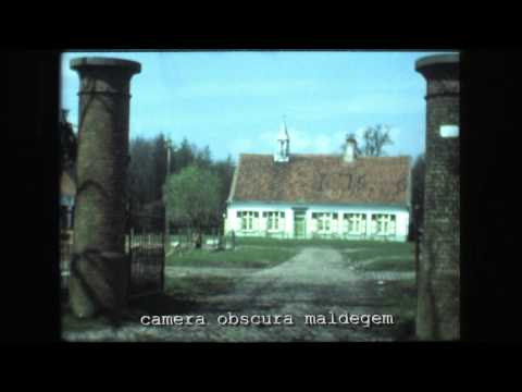E-1988 Verloren erfgoed abdijhoeve Papinglo (film super8).