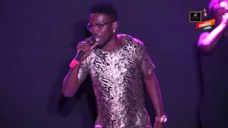 Alex Muhangi Music Jan 2017 - Bobi wine