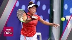 Quần vợt Việt Nam chạm mốc lịch sử ở SEA Games