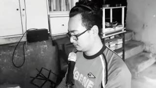I Still Love You - Mikhael Diharja (Cover from The Overtunes)