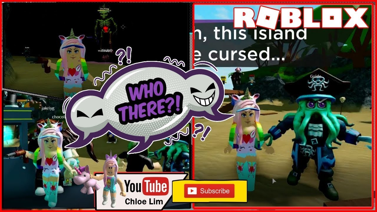 Roblox Time Travel Adventures Gamelog June 19 2019 Free Blog