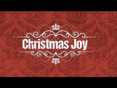 GPN 12.21.14 - Christmas Joy