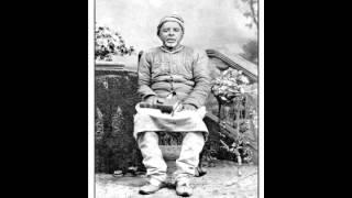 Aarti of Sadhu Shree Anoopdasji Maharaj