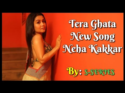 tera-ghata---neha-kakkar-new-song-editing-by-:s-series
