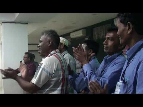 PLUMBER MEET ALL INDIA CONSTRUCTION WORKER ASSOCIATION