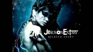 Jesus On Extasy - Beloved Enemy (Bebop Enemy Mix Arranged By ASP)