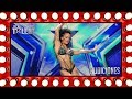 Chicas Sexis bailando  Bailes Hot  - YouTube