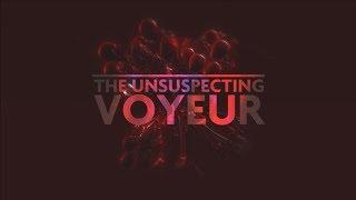 Tkivo - The Unsuspecting Voyeur (Lyric video)