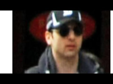 Boston Globe: Accused Boston bomber had mental issues