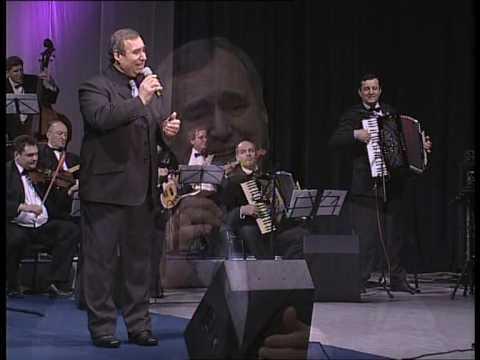 Ljubisa Pavkovic Maestro i Ljubisa Pavkovic-koga si