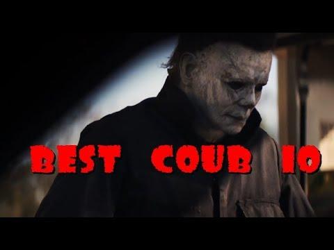 Coub Best #10 /Лучшие ПРИКОЛЫ\фэйлы/лучшие coub за неделю\
