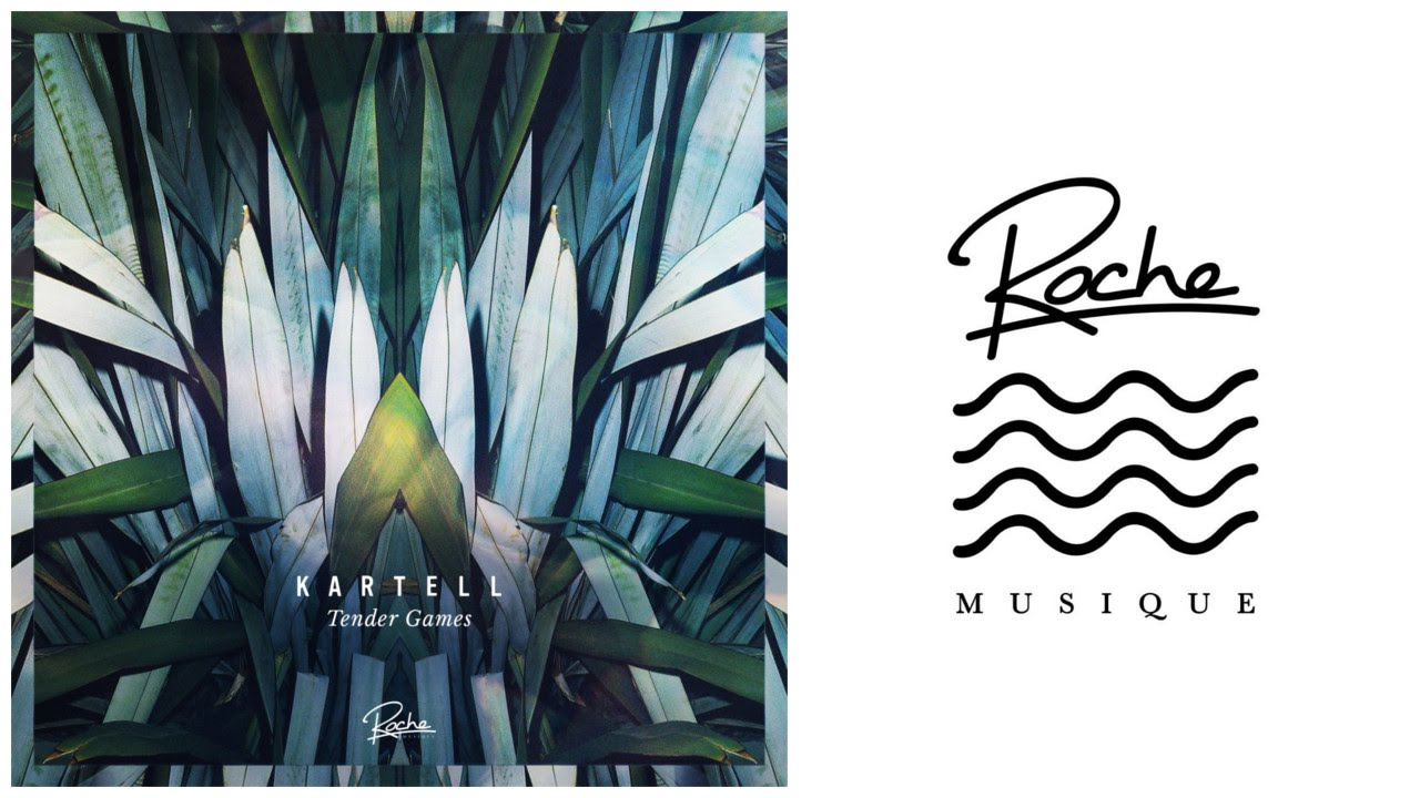 kartell-all-night-roche-musique