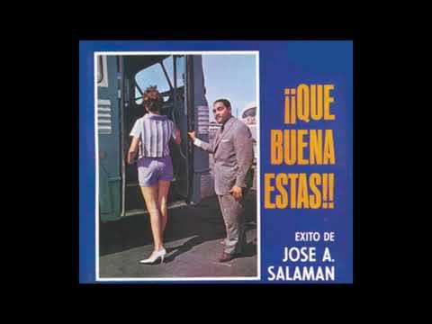 jose-antonio-salaman-borrachera-de-amor