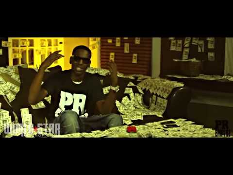 "Young Dolph | ""Money Callin"" (Official Video)"