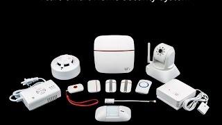 Охранная система Vcare для дома или дачи GSM/Wi-Fi, наблюдение через приложение для смартфонов(https://kpyto.asia/sistemy-videonabludenija/20116-ohrannaja-sistema-vcare-dlja-doma-ili-dachi-gsmwi-fi-nabludenie-cherez-prilojenie-dlja-smartfonov.html ..., 2016-02-05T08:48:09.000Z)