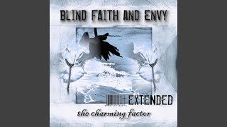 Major Philosopher (Island Mix) by Blind Faith and Envy