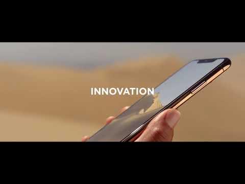 BrainUp Divisiones - Innovation