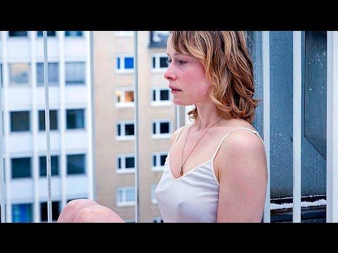 AGNES | Trailer deutsch german [HD]