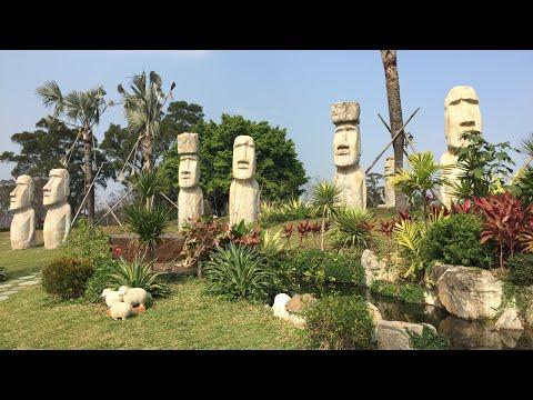 top-tour-destination-taoyuan-daxi-top-tujuan-wisata-taiwan