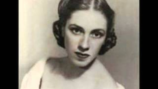 rosalyn tureck plays bach capriccio bmv 992 on the departure of his beloved brother