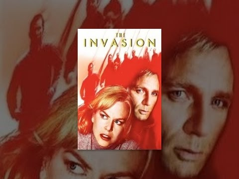 The Invasion is listed (or ranked) 12 on the list Tim Westwood Albums, Discography