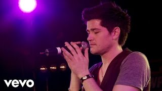 Download Lagu The Script - The Man Who Can't Be Moved (Live at The China Club) Mp3