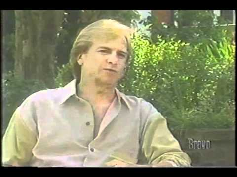 Justin Hayward - Bravo TV Tribute to Lionel Bart - 1995